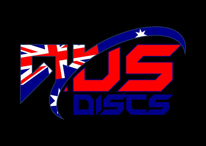 AUS DISCS